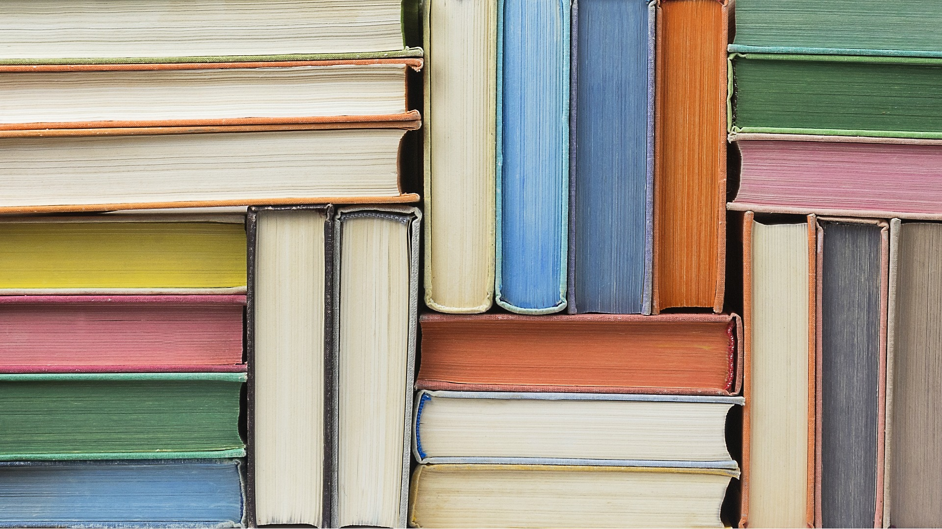 How to Disinfect Books: Keeping Readers Safe and Healthy